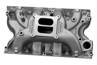 Weiand® 8021 - Stealth Series Intake Manifold