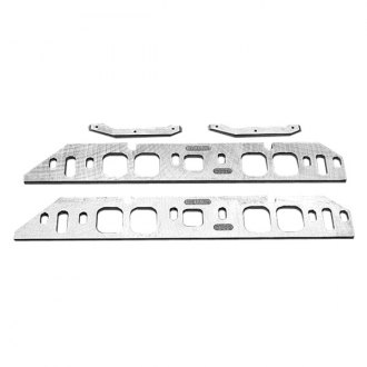 Weiand® - Intake Manifold Spacer Kit
