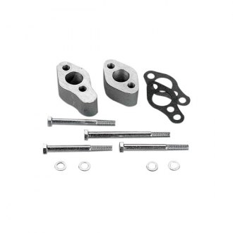 Weiand® - Team G Series™ Water Pump Spacer Kit