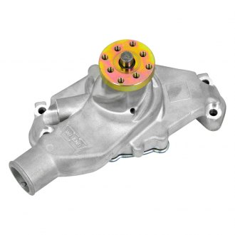 Weiand® - Action +Plus Series Water Pump