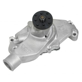 Weiand® - Team G Water Pump