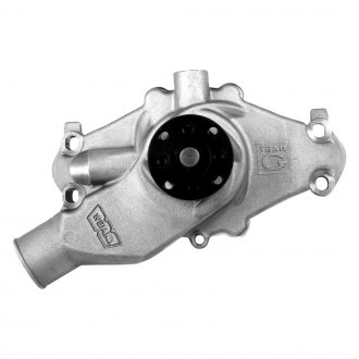 Weiand® - Team G Series™ Water Pump
