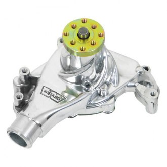 Weiand® - Action Plus Series Water Pump