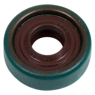 Weiand® - Electric Water Pump Seal