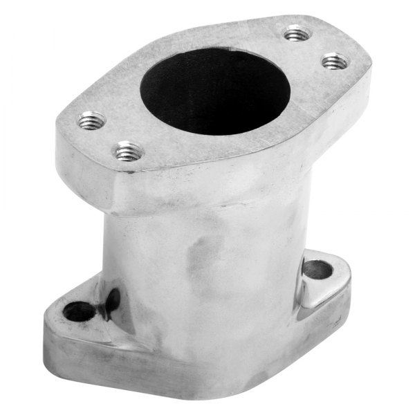 Weiand® - Water Outlet Spacer