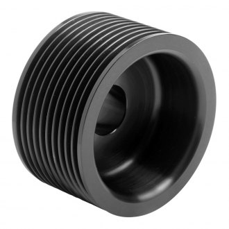Weiand® - Pro-Street Drive Pulley