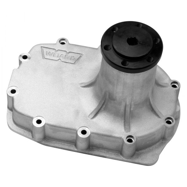 Weiand® - 6-71/8-71 Supercharger Nose Drive Assembly