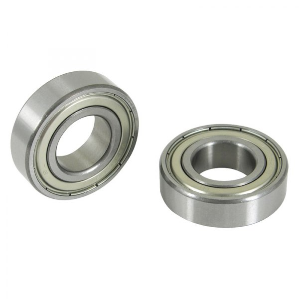 Weiand® - Supercharger Bearing