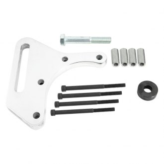 Weiand® - Supercharger Idler Pulley Bracket