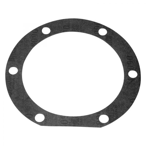 Weiand® - Nose Drives To Gear Cover Gasket
