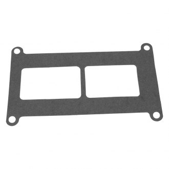 Weiand® - 144 Powercharger Blower Manifold Gasket