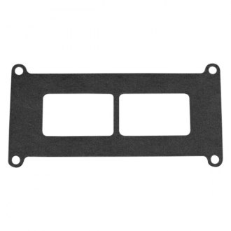 Weiand® - 174 Powercharger Blower Manifold Gasket