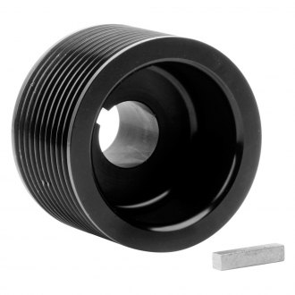 Weiand® - Powercharger Upper Pulley