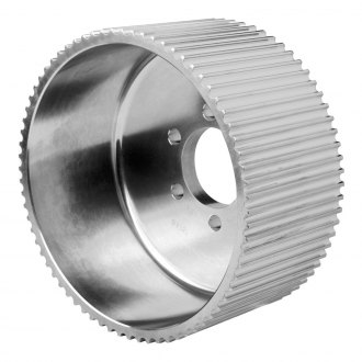 Weiand® - Supercharger Idler Pulley