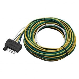 Wesbar 787194 Wiring Adapter Hidden Hitch