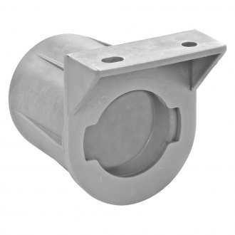 Wesbar® - Plug Holder for AG Trailer End Connector