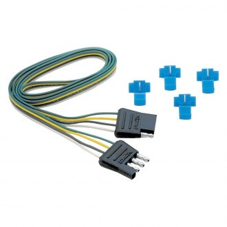 Land Rover LR3 Hitch Wiring | Harnesses, Adapters, Connectors on hose protection, wiring tools, safety harness protection,