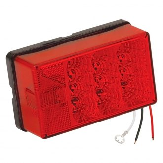 Wesbar® - Tail Light