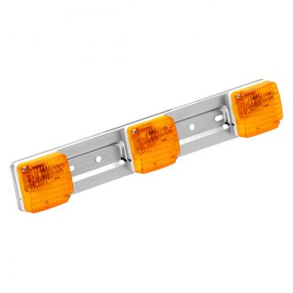 Wesbar® - ID Light Bar