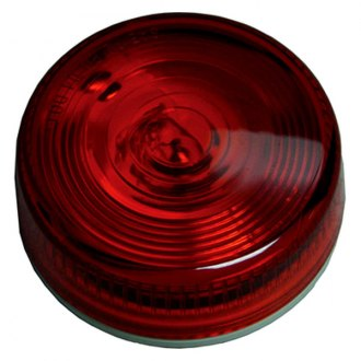 "Wesbar® - 2-3/4"" Round Clearance Light"