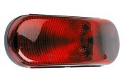 Wesbar® - Tail Light Sealed Oval Set