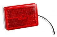 Wesbar® - Clearance Light