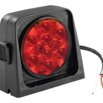 Wesbar® - LED Agricultural Lamp