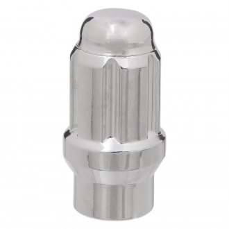 West Coast® - E-T/Ultra Seat ET Spline Lug Nut