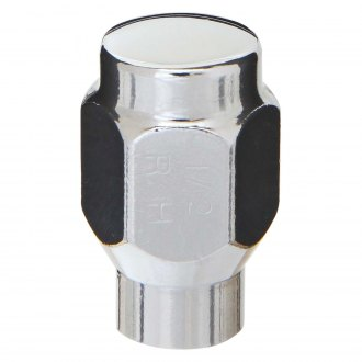 West Coast® - Shank Seat ET Closed End Lug Nut