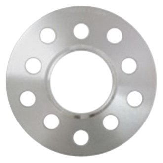 West Coast® - Aluminum Hub Centric Spacer