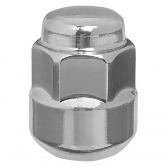 West Coast® - Ball Seat OE Style Lug Nut