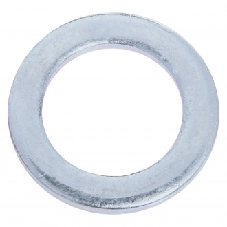 West Coast® - Chrome Standard Washer
