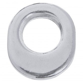 West Coast® - Chrome ET Offset Washer
