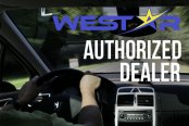 Westar Authorized Dealer