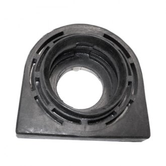 Westar® - Driveshaft Center Bearing Rubber Cushion