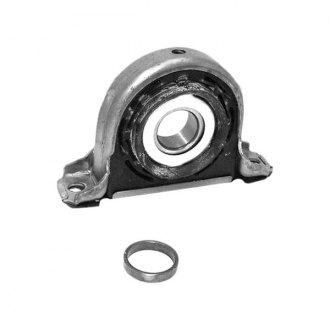 Westar® - Driveshaft Center Support