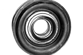 Westar® - Drive Shaft Center Support Bearing