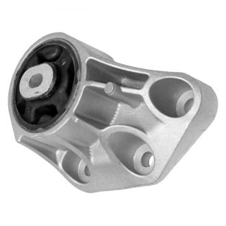 Westar® - Differential Mount