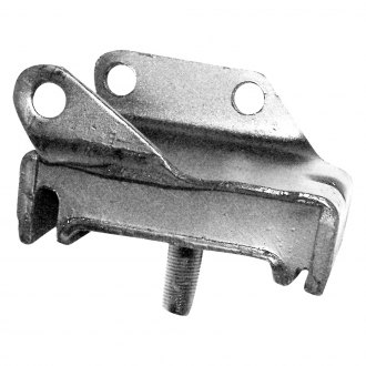 Westar® - Front Engine Mount