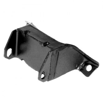 1968 Ford Falcon Replacement Motor Mounts – CARiD com