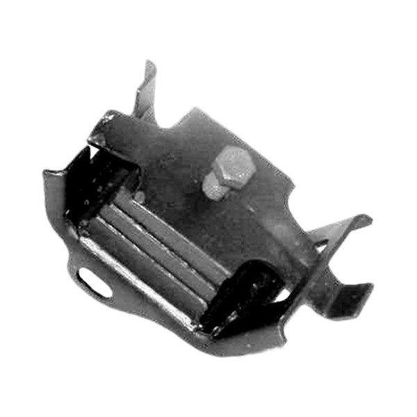 Westar EM-2142 Engine Mount