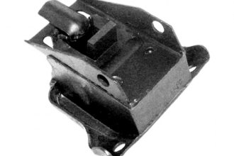 Westar® - Front Left Engine Mount (W/O Wire Holes)