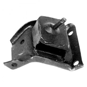 Westar® - Front Driver Side Engine Mount