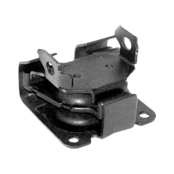 Westar® Em2802 Front Engine Mount