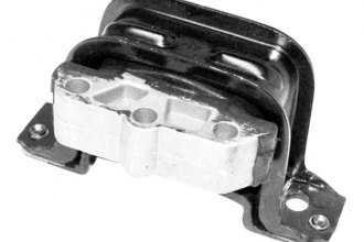 Westar® EM-2827 - Front Right Engine Mount