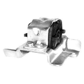 2004 ford f 150 replacement motor mounts carid com