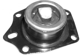 Westar® EM-2947 - Right Engine Mount