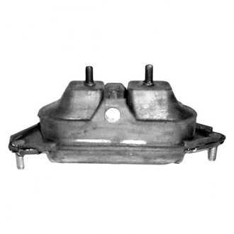 Westar® - Front Right Engine Mount