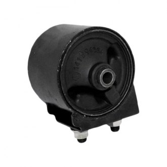 Westar® - CHQ Engine Mount