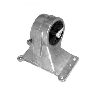 Westar® - CHQ™ Engine Mount